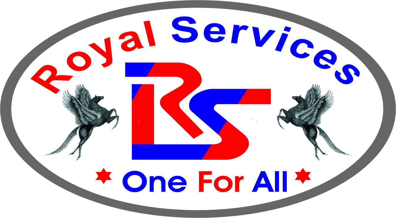 Royal Services